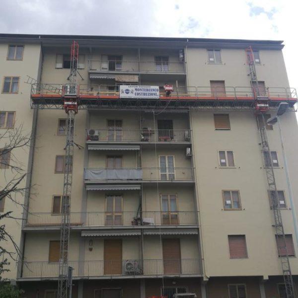 ristrutturazione-condomini-03