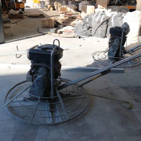 Montebianco-Costruzioni-Ristrutturazioni-Industriali-14