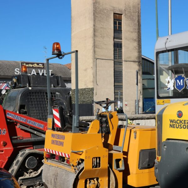 Montebianco-Costruzioni-Ristrutturazioni-Industriali-19