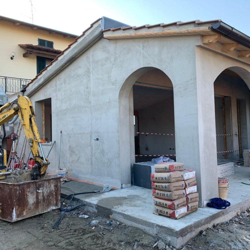 Montebianco-Costruzioni-Ristrutturazioni-civili-1