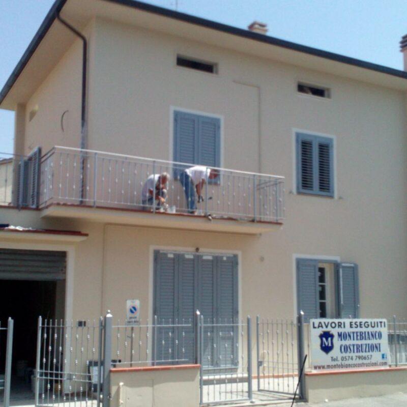 Montebianco-Costruzioni-Ristrutturazioni-civili-2