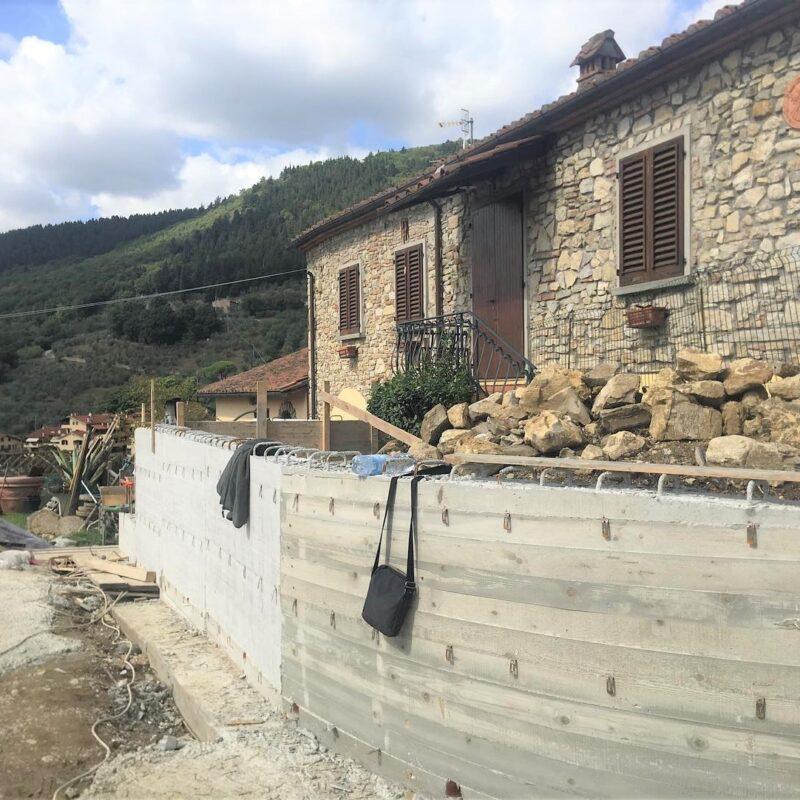 Montebianco-Costruzioni-Ristrutturazioni-civili-3