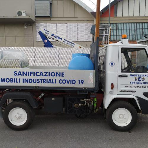 Montebianco-costruzioni-sanificazioni (8)