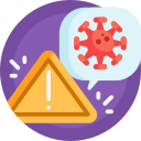 segnaletica-coronavirus
