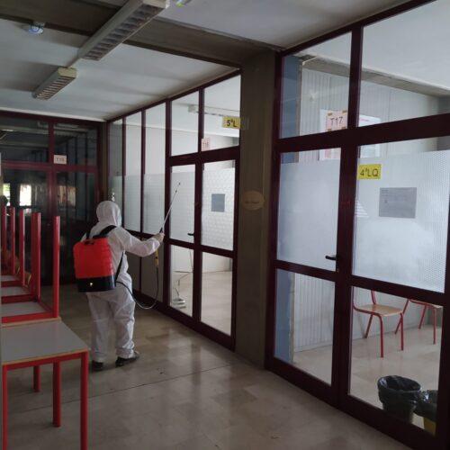 montebianco-costruzioni-sanificazioni-12