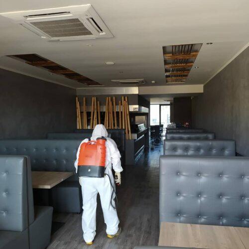 montebianco-costruzioni-sanificazioni-13