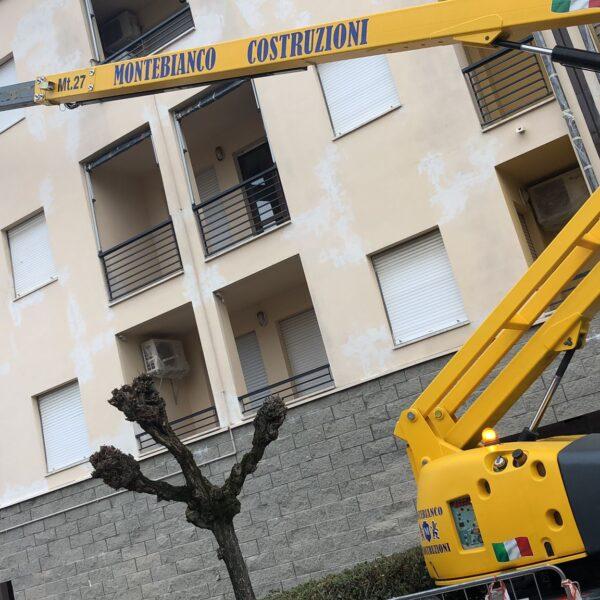 montebianco-costruzioni-piattaforme(6)