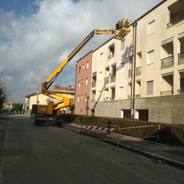 montebianco-costruzioni-ristrutturazione-condomini-4